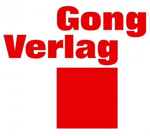 Gong Verlag
